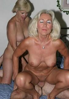 Nude nudist naturist