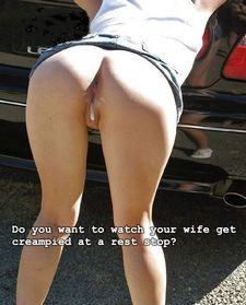 Do you want to watch..